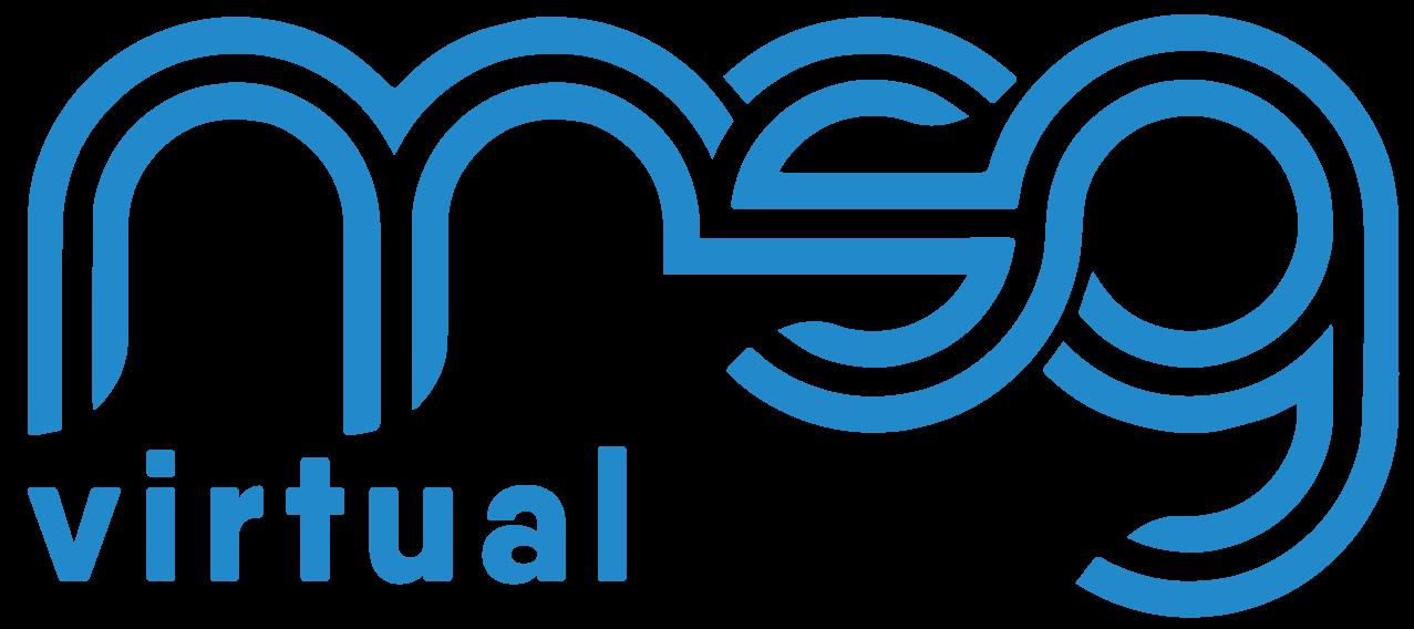 MSG Virtual