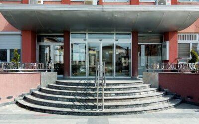 Zakon o udruženjima i fondacijama Brčko distrikta